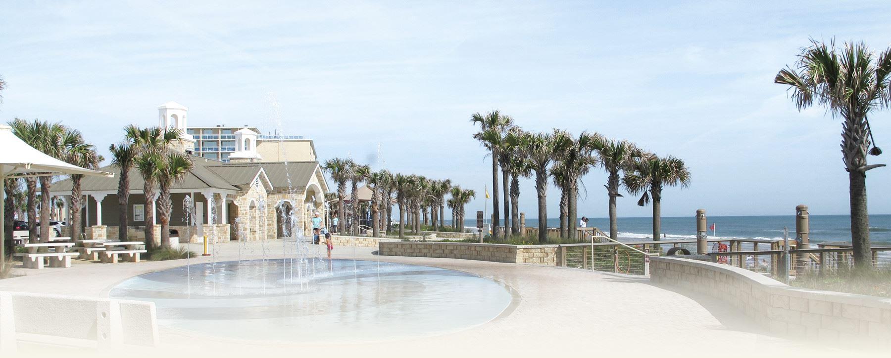 Ormond Beach Christmas Parade 2020 City of Ormond Beach, FL   Official Website