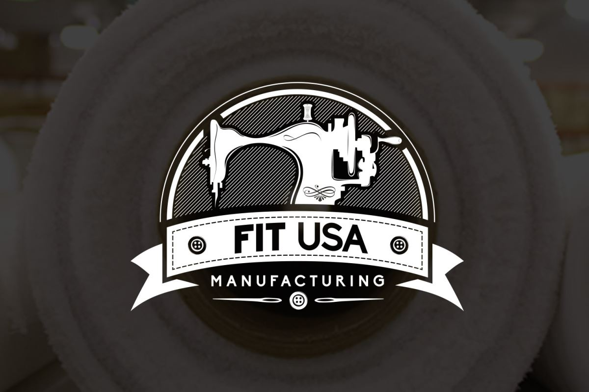 logo for fitusa Opens in new window