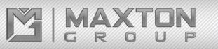logo for Maxton Group Opens in new window