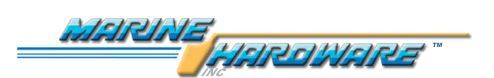 logo for MarineHardware